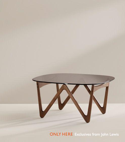 Home Furniture & Lighting