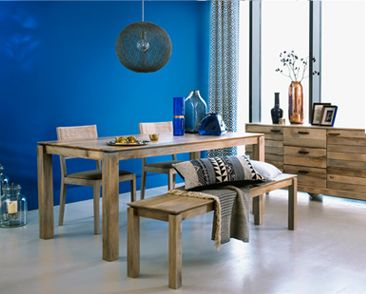 Living Room Furniture John Lewis fusion: create the look