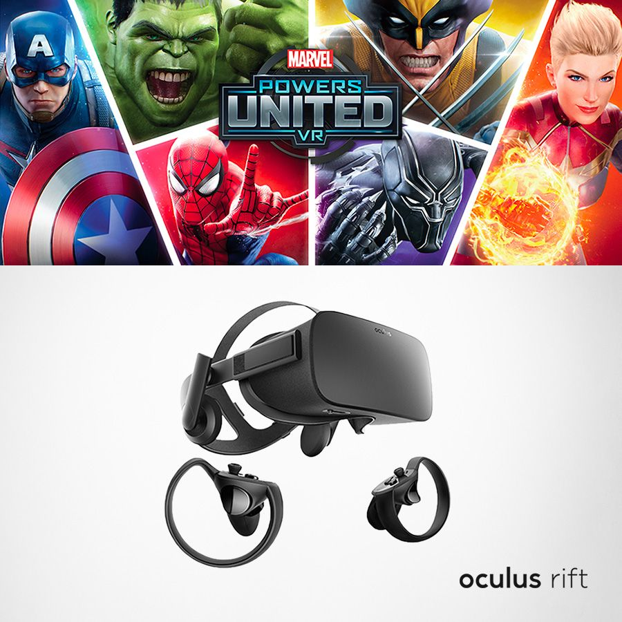 Console Deals Game Ps4 Xbox 3ds Wii John Lewis Partners Playstation Network Card Psn Singapore Credit 50 Sgd Marvel Powers United Vr Special Edition Rift Touch