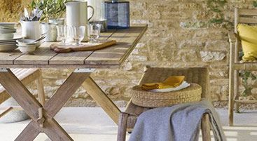 Garden Furniture Pictures garden furniture | garden tables, chairs & rattan | john lewis