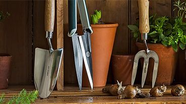 garden tools garden equipment john lewis On gardening tools john lewis