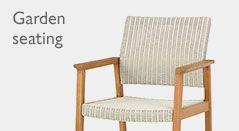Garden Furniture Garden Tables Chairs Rattan John Lewis