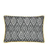 John Lewis Mila Outdoor Cushion