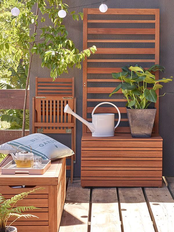 Garden Furniture Garden Tables Chairs Amp Rattan John