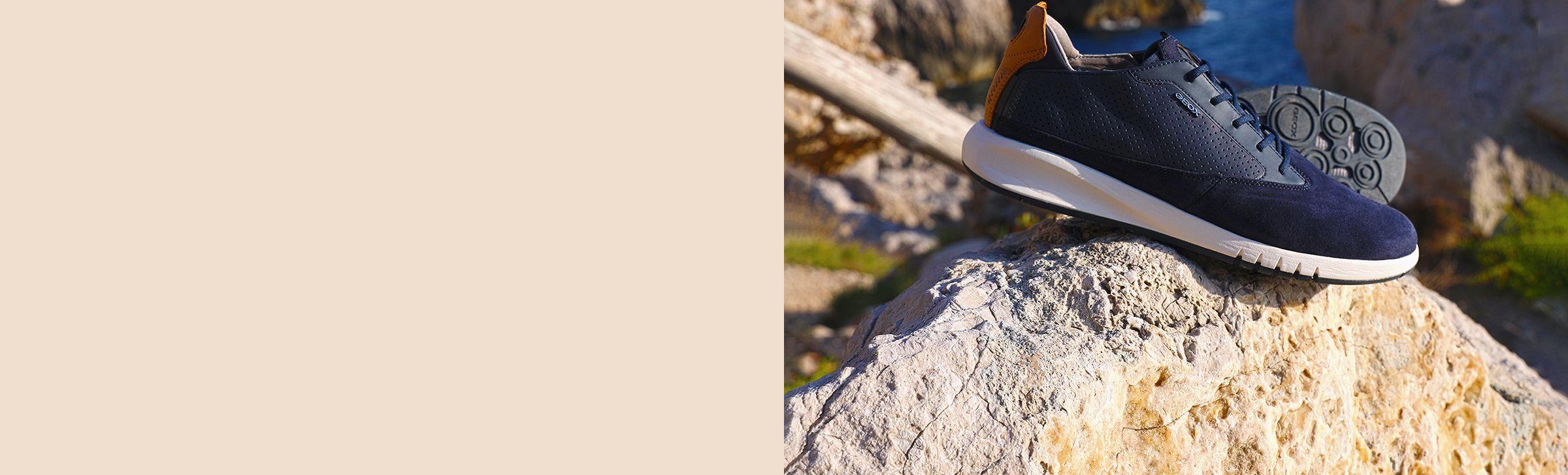 f7f9693215b6 Men s Shoes   Boots