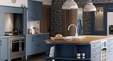 Kitchen Tiles John Lewis modren kitchen tiles john lewis cabinetry from in design ideas