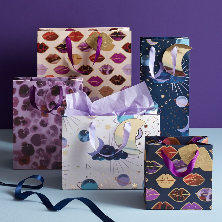 Party Supplies Party Decorations John Lewis Partners