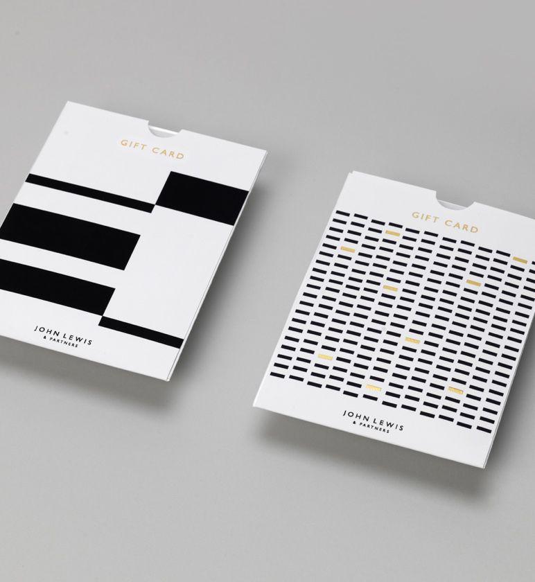 Gift Cards John Lewis