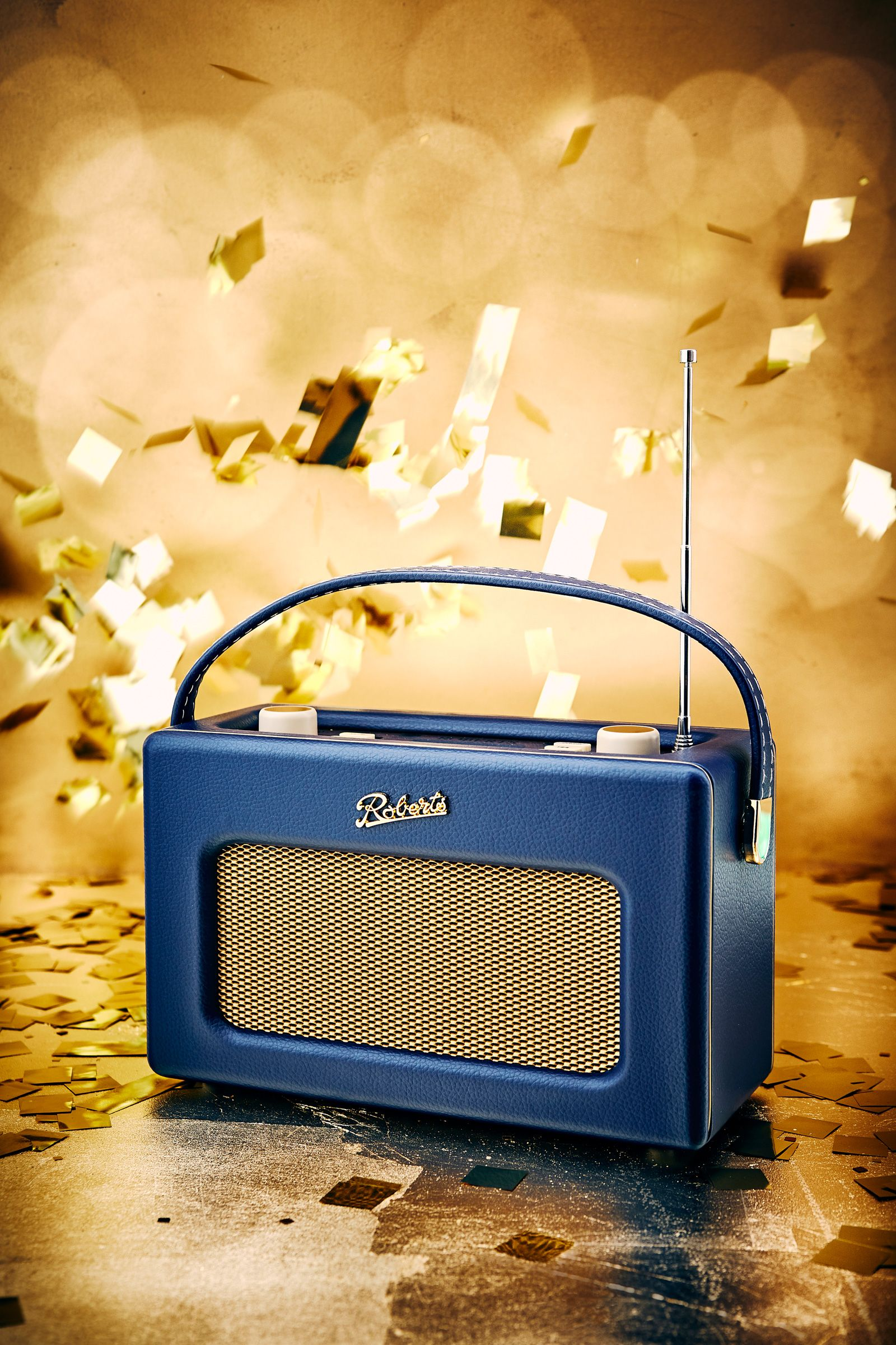 The Ultimate Christmas Gift List John Lewis Amp Partners