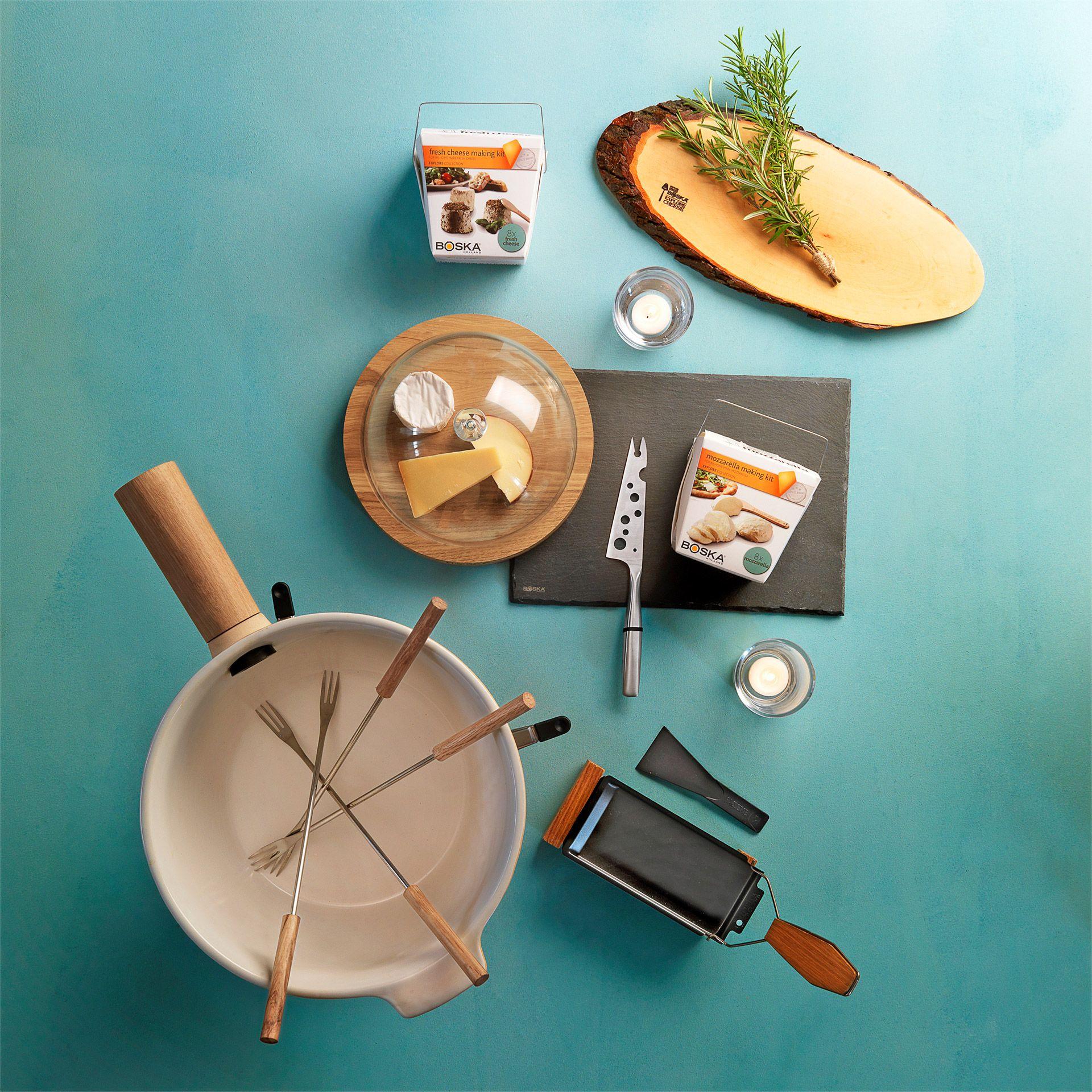 Shop Boska Cookware And Cheeseware