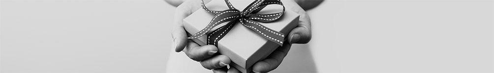 John Lewis Gift List Find A List