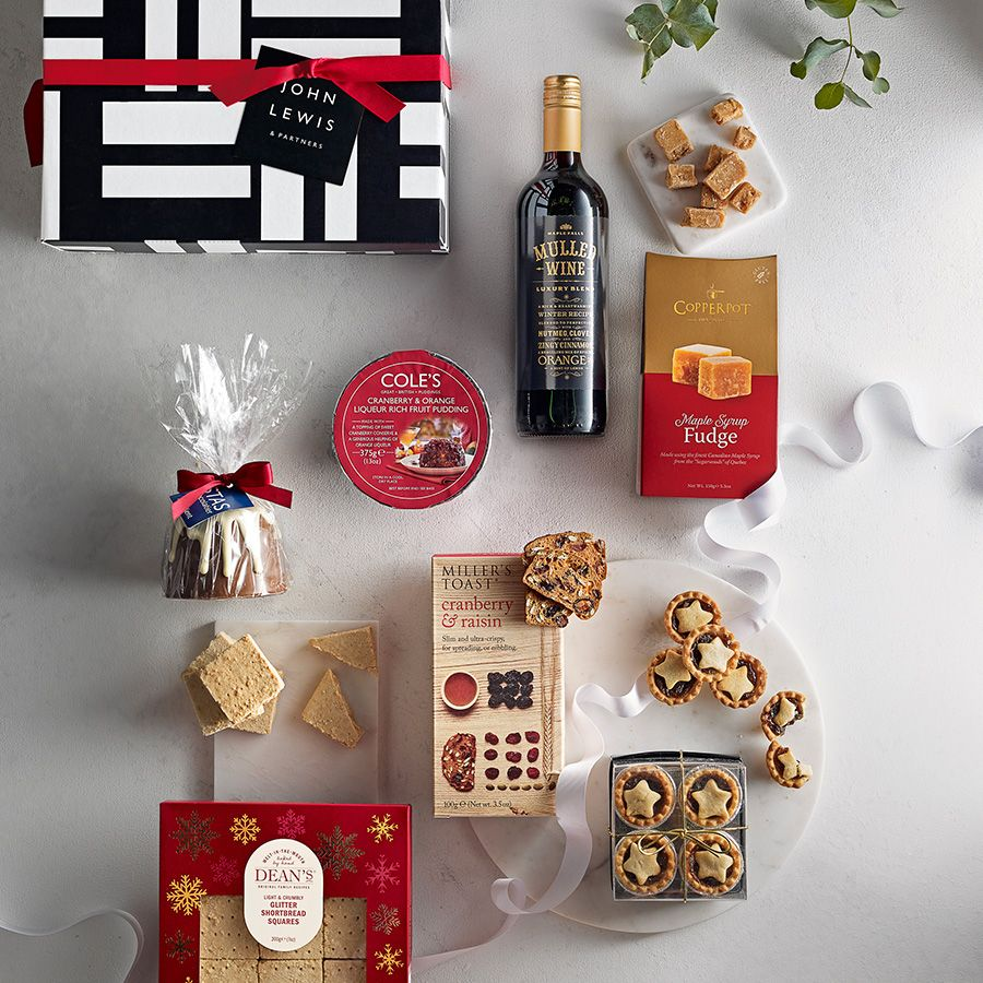 Christmas gift ideas john lewis