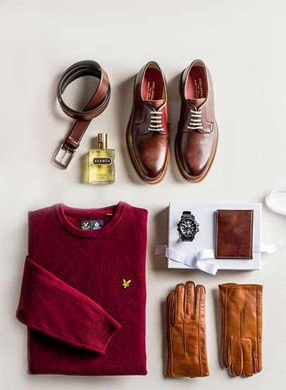 Top Gifts for Him