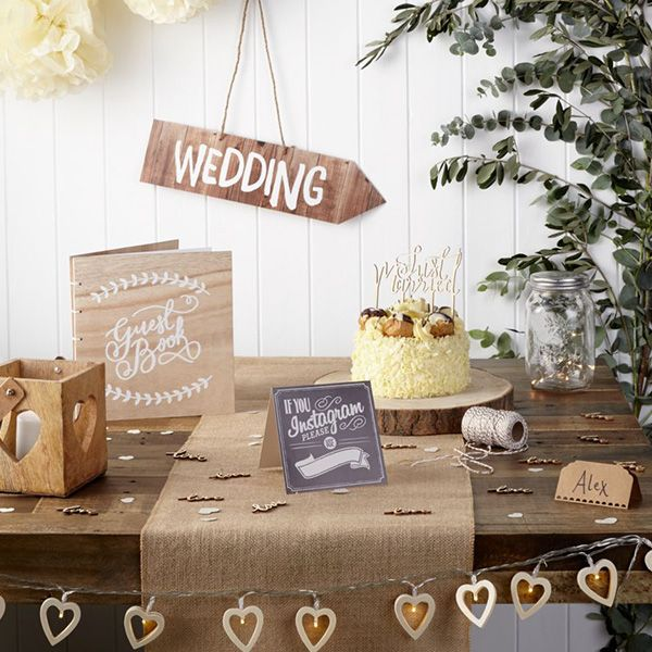 Wedding Gift Ideas For Kids: Gifts Ideas For Men, Women & Children