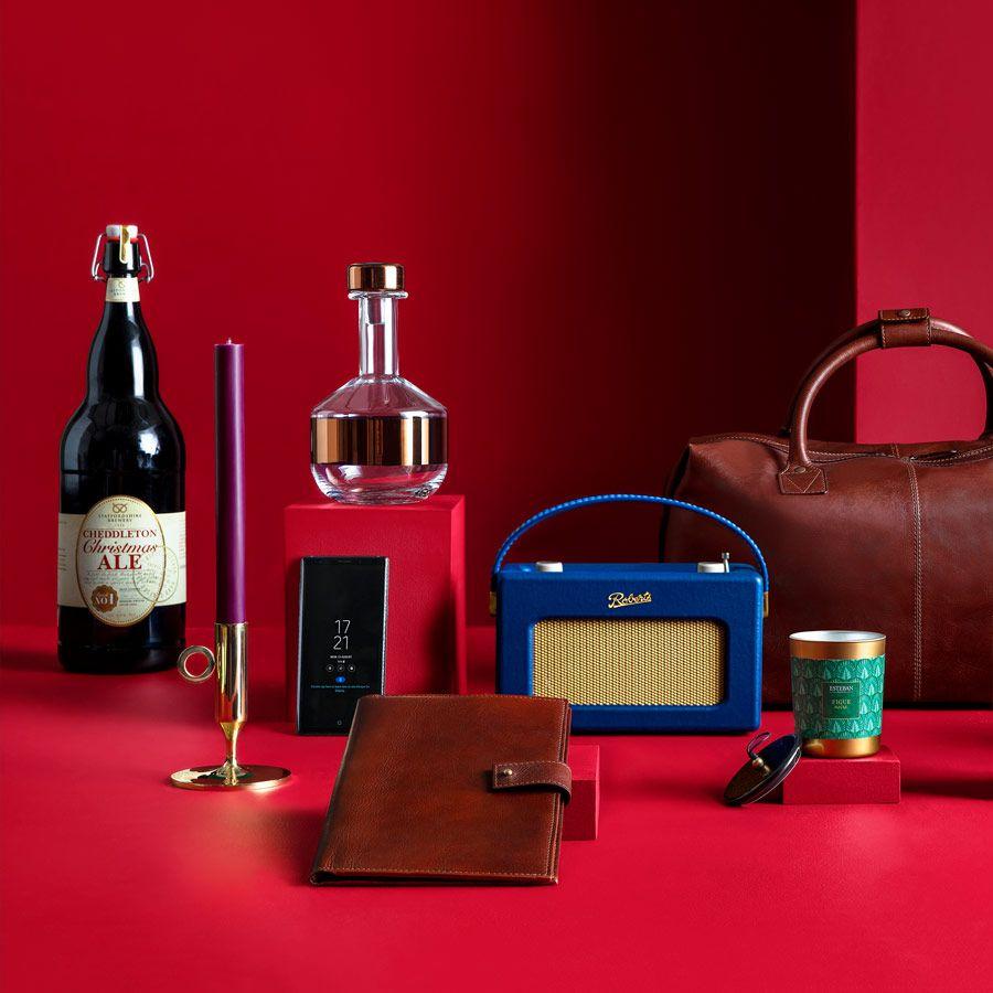 Gifts Gifts Ideas For Men Women Children John Lewis Partners
