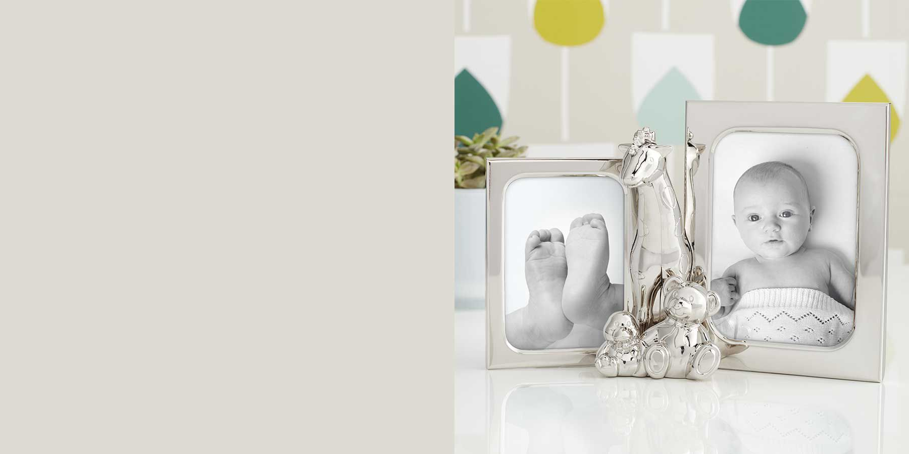 Baby Gifts Baby Shower Christening Gifts John Lewis Partners