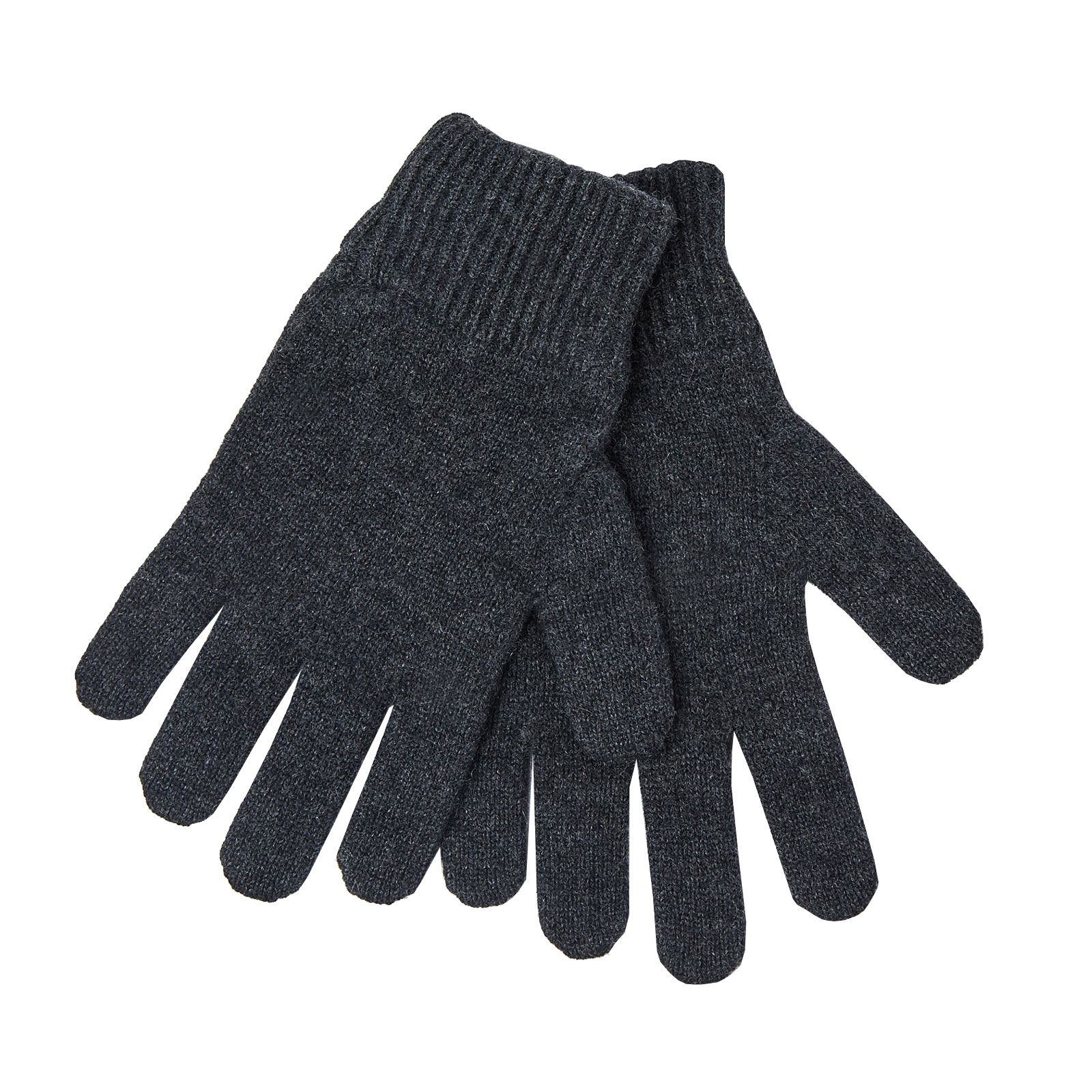 John Lewis Made in Italy Cashmere Gloves