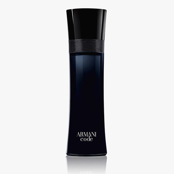 Giorgio Armani Men's Fragrance