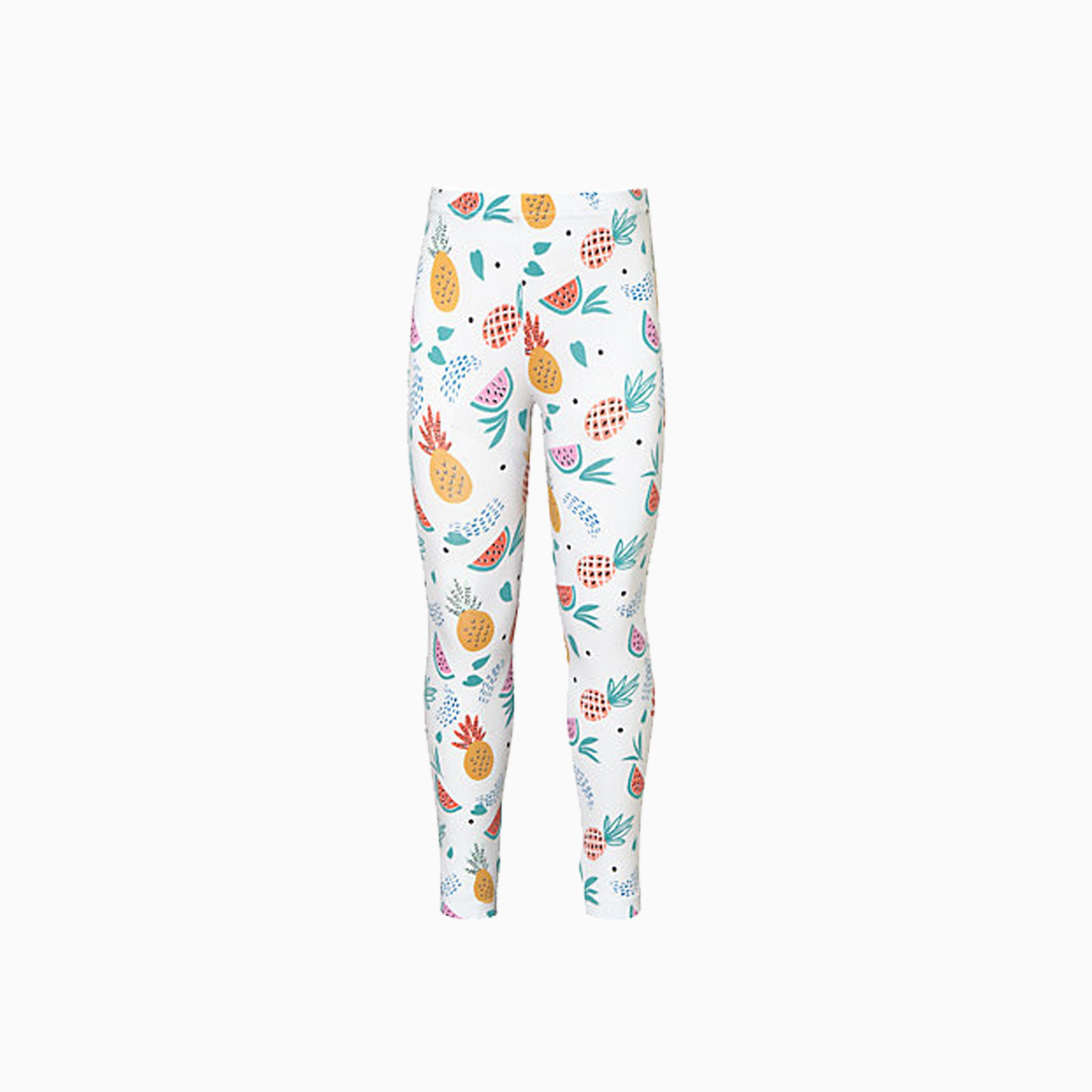 Today's top Boden coupons: 30% Off Full Price Styles + 10% Off New Season Styles + Free Standard Shipping And Free Returns on Orders Over $ Find 26 Boden coupon codes and coupon codes for December on RetailMeNot.