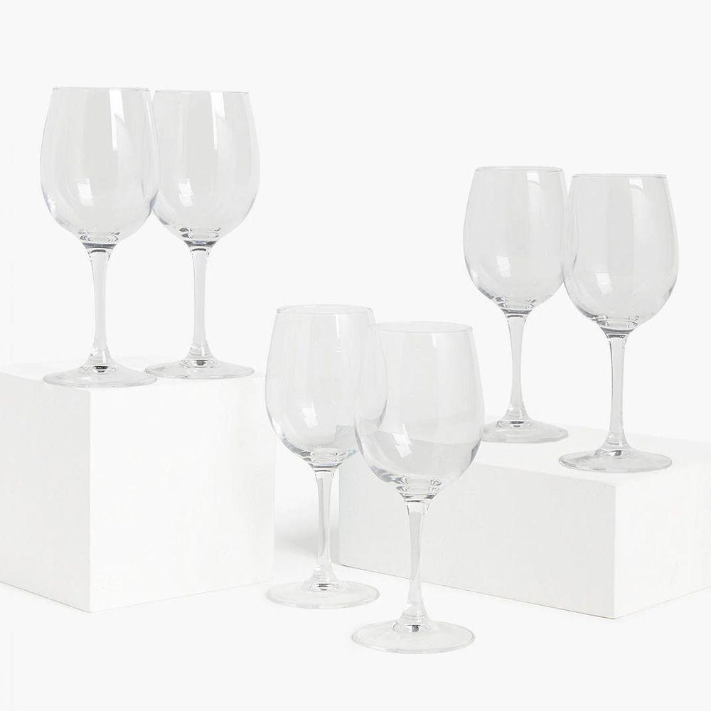 Drinkware | Drinking Glasses | John Lewis & Partners