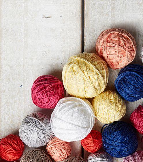 Knitting And Sewing Show Ingliston : Haberdashery Sewing, Knitting & Crafts John Lewis