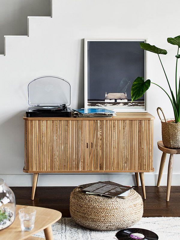 remarkable hallway storage furniture ideas | Hallway Furniture | Hallway Storage | John Lewis & Partners