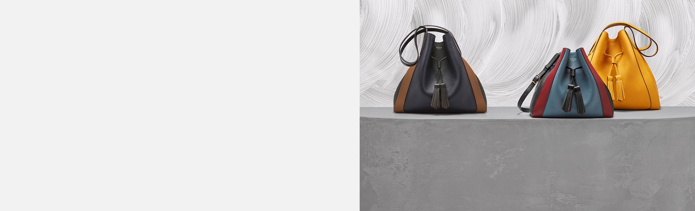 cd94dbbf4cc Matt & Nat | Handbags, Bags & Purses | John Lewis & Partners