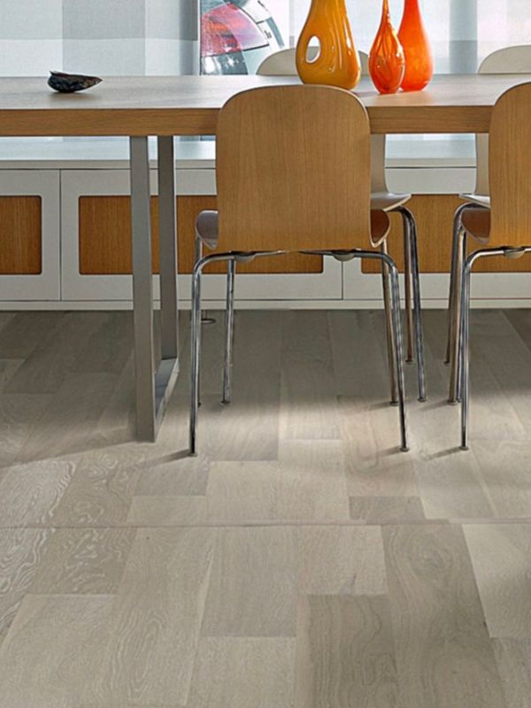 HARD & NATURAL FLOORING