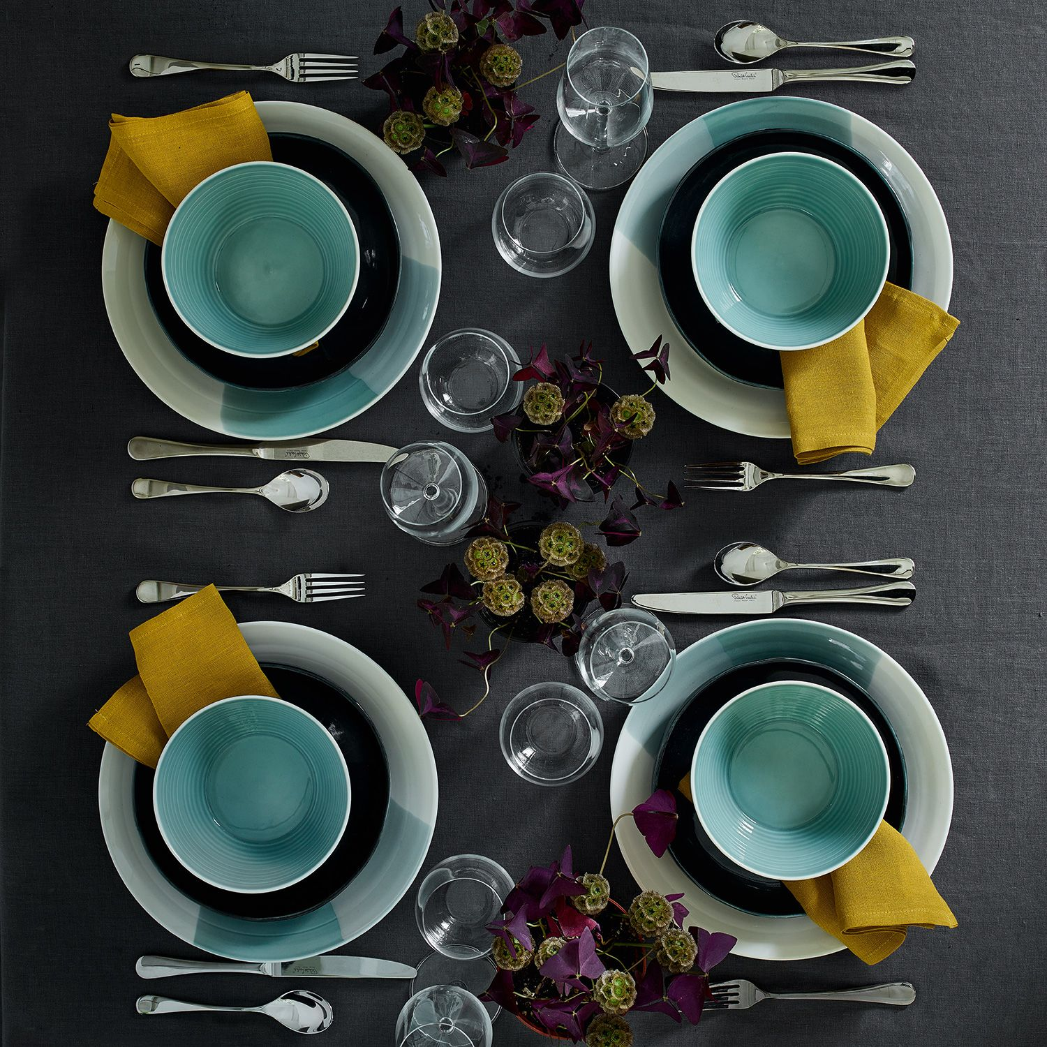 Image of Tableware