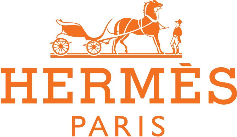 Hermès Terre Dhermes Pure Parfum 75ml At John Lewis Partners