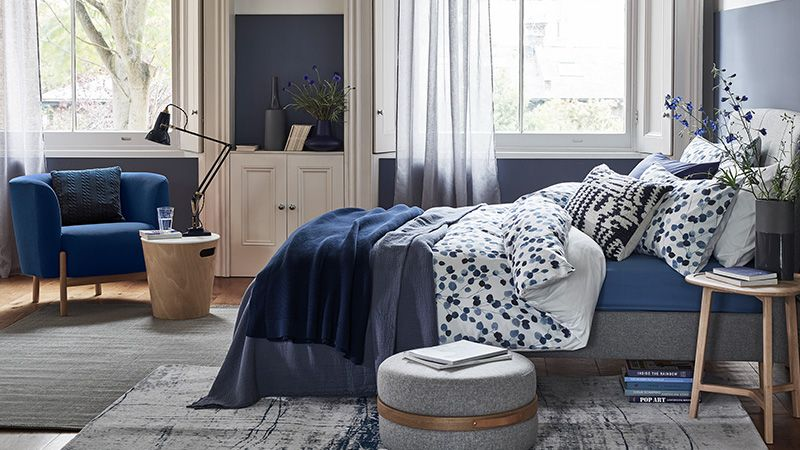 Bedding | Bed Sets and Bed Linen | John Lewis & Partners