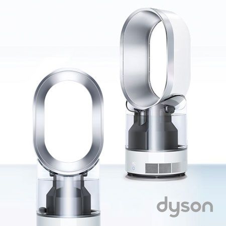 Image Result For Buy Dyson Dehumidifier Air