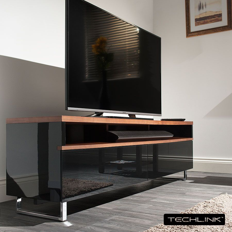 Premium Tv Stands From Techlink
