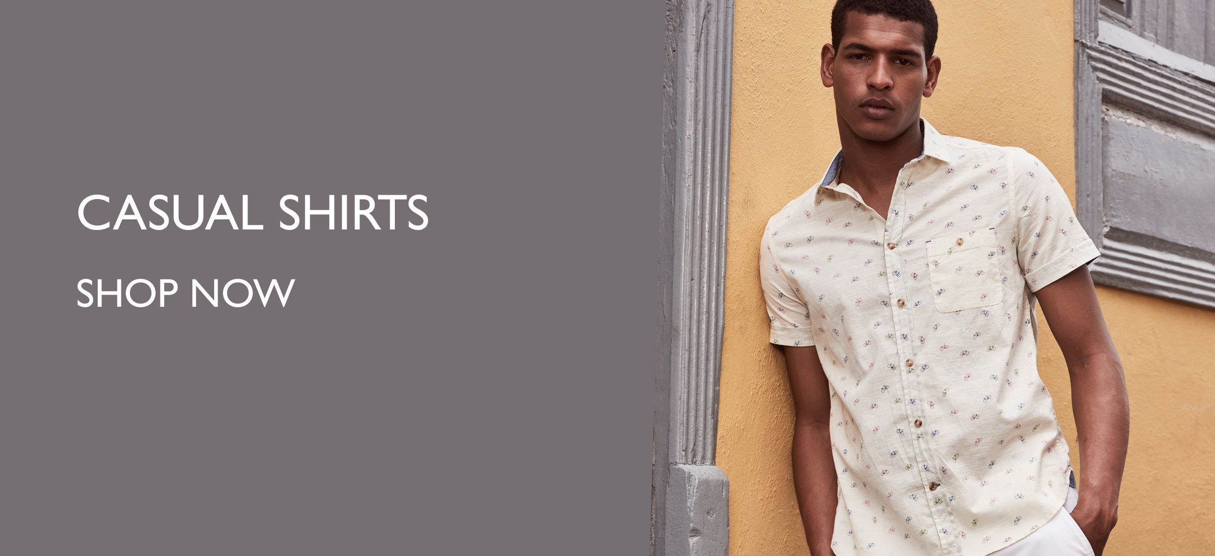 141b1145762 Men s Holiday Shop