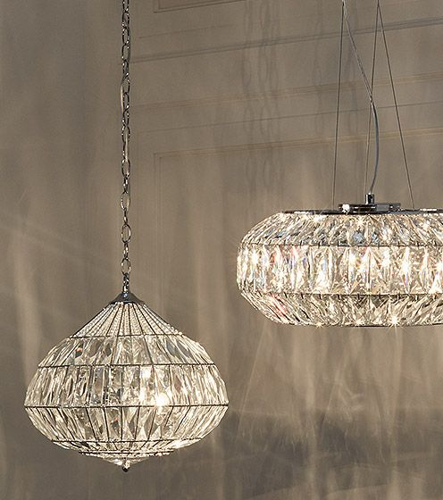 Light Fittings Lamps And Lighting John Lewis - Cool industrial style lamps made of washing machine parts