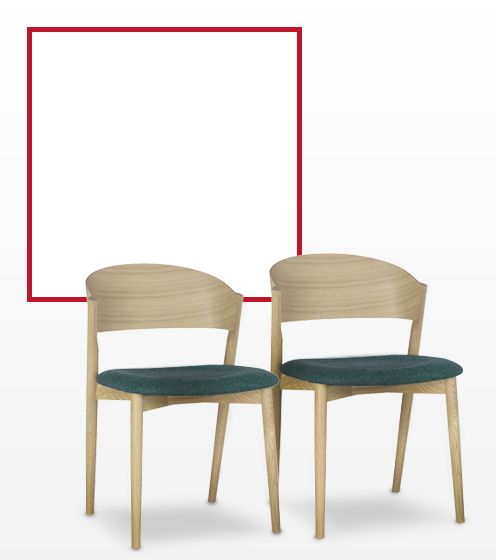 Up To 30 Off Selected Dining Room Furniture