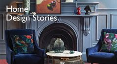 Home Design Stories