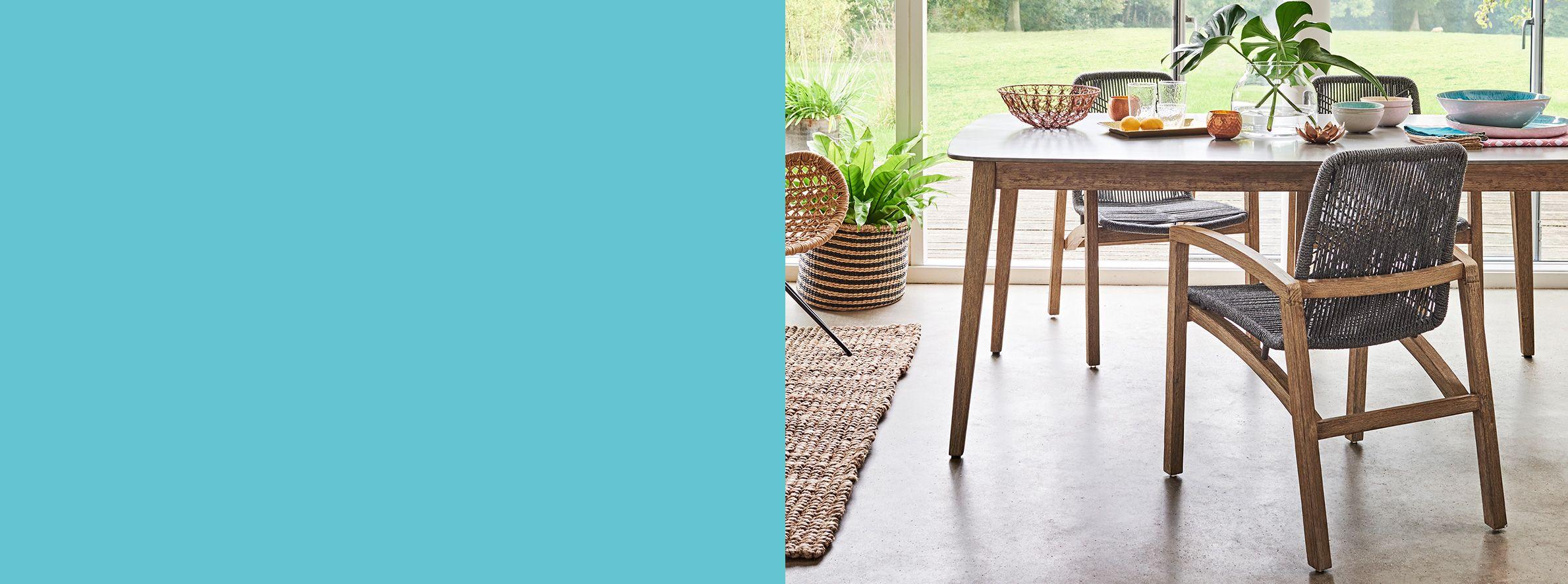 Fusion   Home & Garden   John Lewis