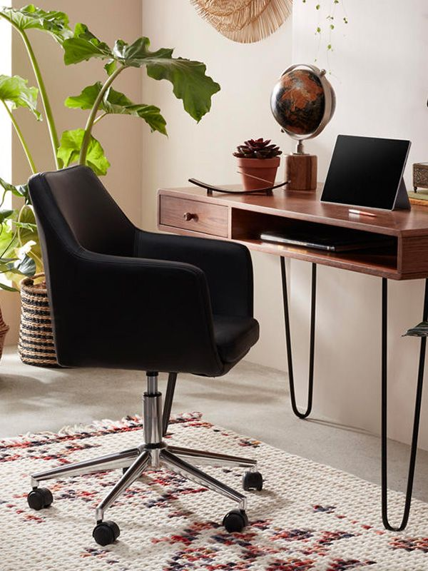 Cool Home Office Chairs Brass Office Chairs John Lewis Home Office Furniture John Lewis Partners