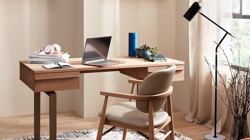 Home Office Furniture John Lewis