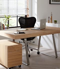 Storage Office Furniture Ranges Accessories