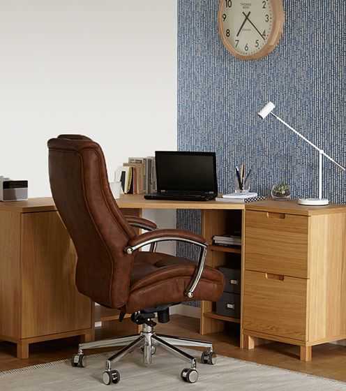 John lewis home office furniture for Furniture john lewis