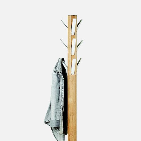 UMBRELLA & COAT STANDS