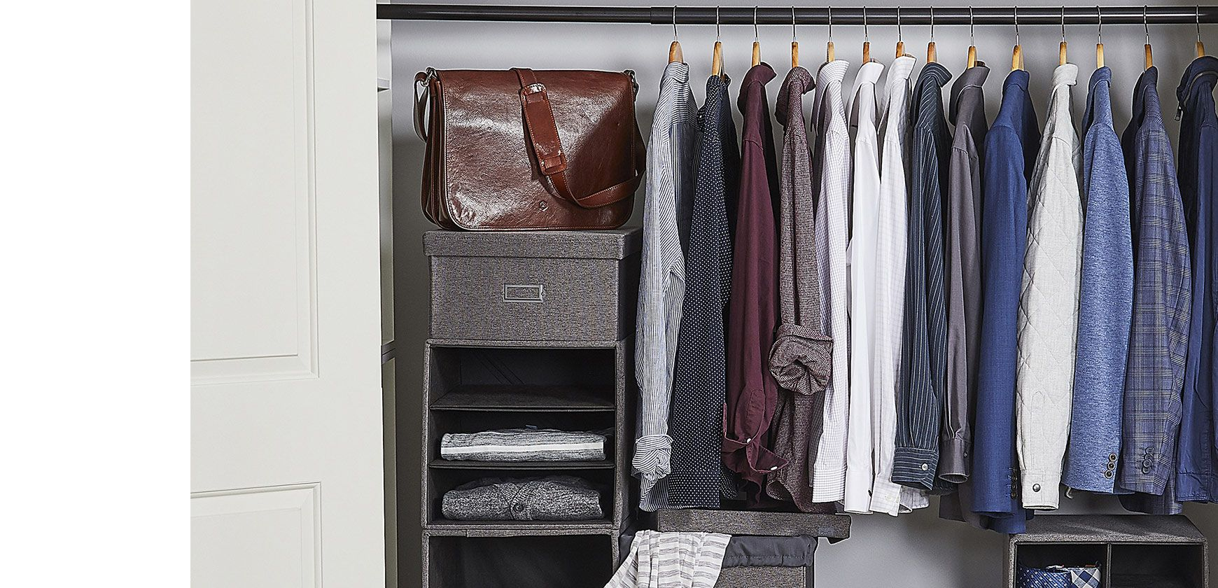 Awesome ORGANISED HOME