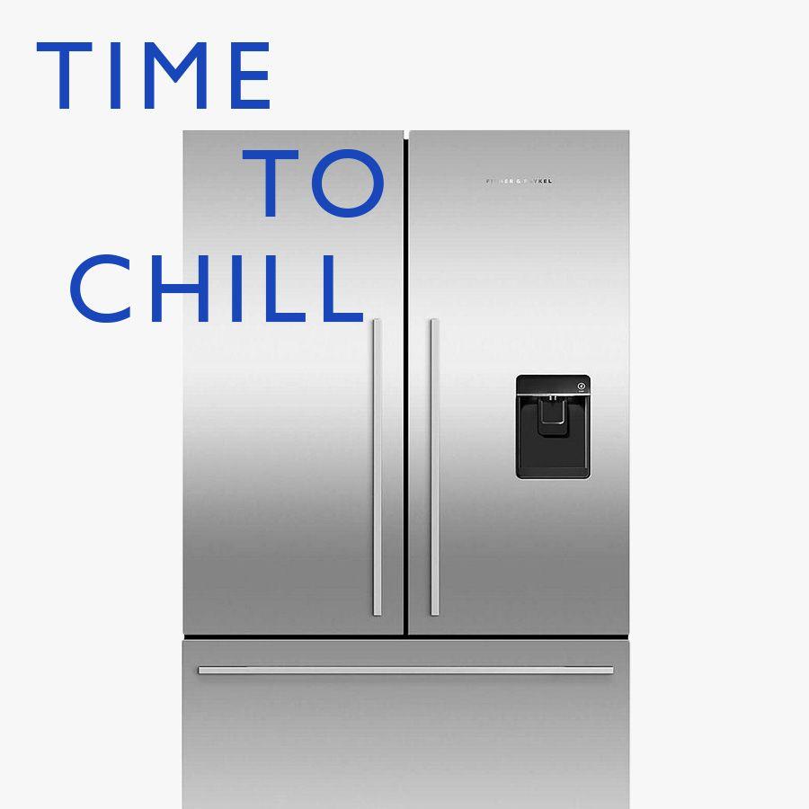 Fridges & Freezers | Fridge Freezer | Mini Fridge | John