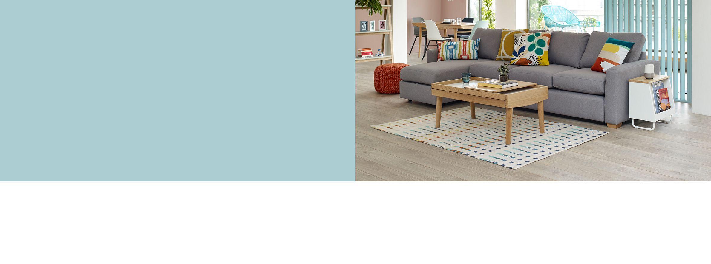 house by john lewis john lewis. Black Bedroom Furniture Sets. Home Design Ideas