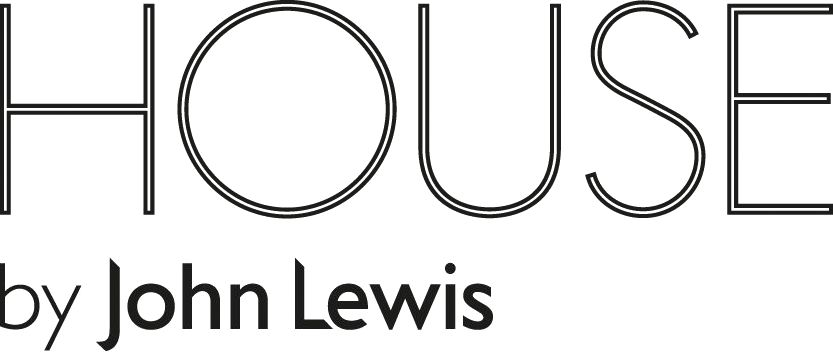 Shop House by John Lewis