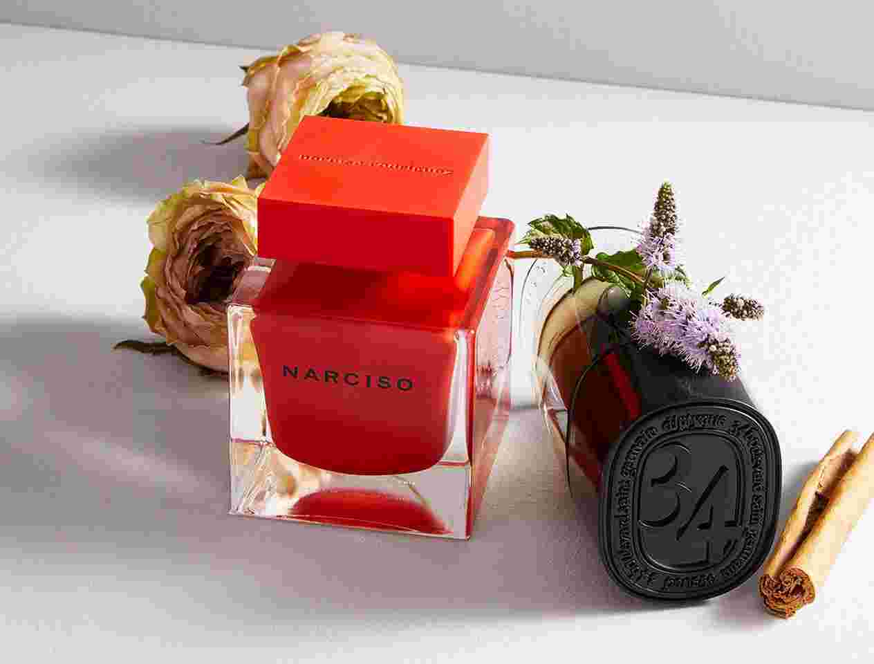 How to find your signature scent: two fragrances John Lewis & Partners' buyer recommends