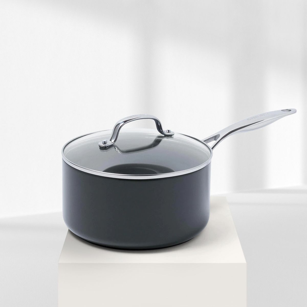 Up to 20% off Cookware