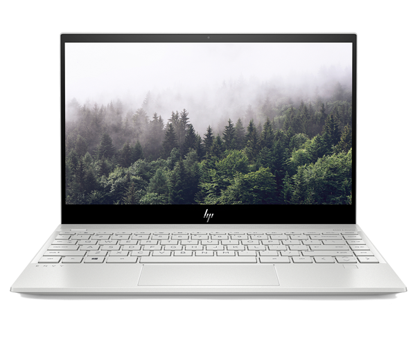 HP ENVY 13 13-aq0003na Laptop